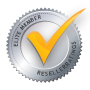 Reseller Ratings trusted