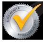 Reseller Ratings trusted reviews