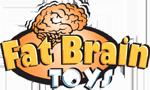 Fat Brain Toys case study