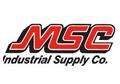 MSCDirect