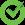 Atlanta_Network_Technologiesmerchant member