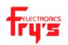 Fry's Elec