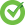 Onlinecprcertification_netmerchant member