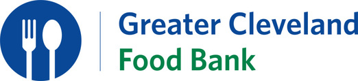 greater cleveland food bank