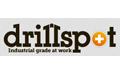 DrillSpot