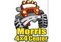 Jeep4x4Center_Morris4x4Center